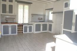 Achat Maison 4 pièces Courdemanche