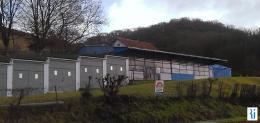 Location Parking Amfreville la Mi Voie