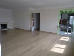 Location Appartement 4 pièces Royan