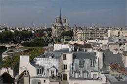 Location Appartement 3 pièces Paris 04