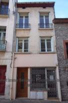 Achat Maison 4 pièces Arles sur Tech