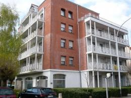 Achat Appartement 3 pièces Bruay la Buissiere