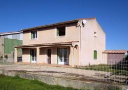Location Maison 5 pièces Castelnaudary