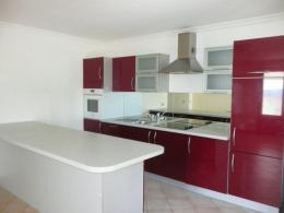 Location Appartement 4 pièces Carros