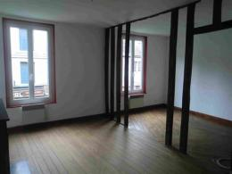 Location Appartement 3 pièces Bernay