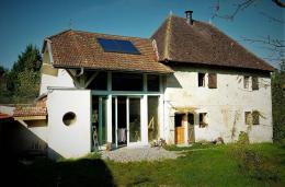 Achat Maison 4 pièces Massignieu de Rives