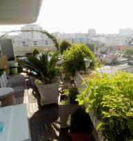 Achat Appartement 3 pièces Arcueil