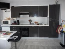Achat Appartement 3 pièces Hossegor