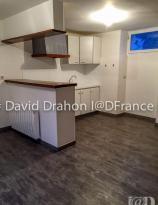 Achat Appartement 2 pièces Bray sur Seine