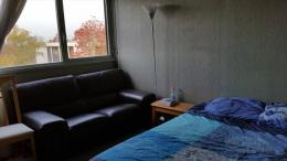 Appartement Pontoise