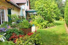 Achat Maison 5 pièces Didenheim