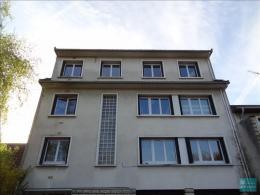 Location Appartement 4 pièces Saulx les Chartreux