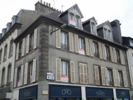 Achat Appartement Landerneau
