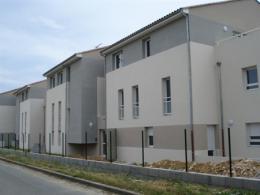 Location Appartement 4 pièces Aytre
