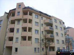 Location Appartement 3 pièces St Louis
