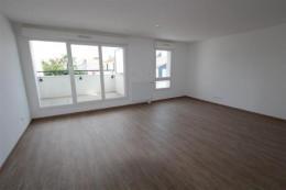 Location Appartement 3 pièces Indre