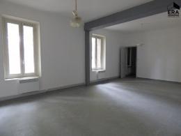 Location Appartement 3 pièces St Cannat