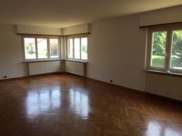 Location Maison Illzach