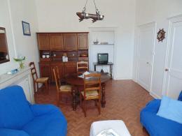 Achat Appartement 3 pièces Quimperle