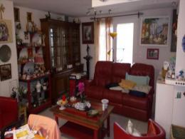 Achat Maison 4 pièces Roquelaure