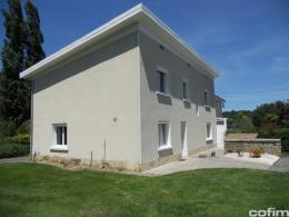 Location Maison 5 pièces St Armou