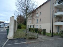 Location studio Maidieres