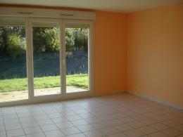 Location Maison 4 pièces Criquetot L Esneval