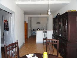 Achat Appartement 3 pièces Le Cheylard