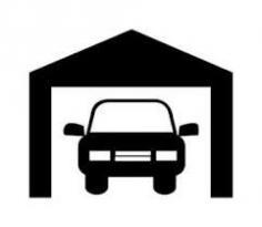 Location Parking Henin Beaumont