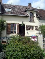 Achat Maison 3 pièces Esternay