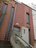 Location Appartement 3 pièces La Courneuve