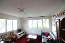 Location Appartement 4 pièces St Nazaire