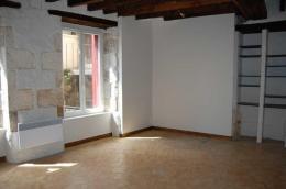 Appartement Sancerre &bull; <span class='offer-area-number'>22</span> m² environ &bull; <span class='offer-rooms-number'>1</span> pièce