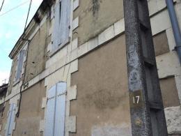 Achat Maison 2 pièces St Gervais les Trois Clochers