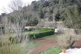 Achat Villa 4 pièces Auribeau sur Siagne