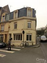 Achat Maison 6 pièces Boulogne sur Mer