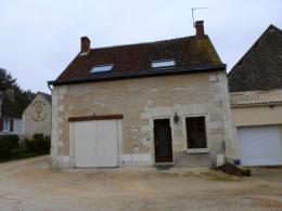 Location Maison 4 pièces St Martin le Beau