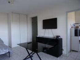 Location studio Marmande
