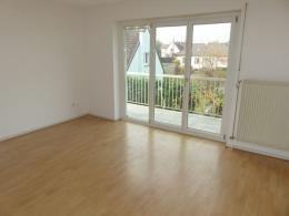 Achat Appartement 3 pièces Ingersheim