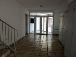 Appartement Vic en Bigorre &bull; <span class='offer-area-number'>41</span> m² environ &bull; <span class='offer-rooms-number'>2</span> pièces