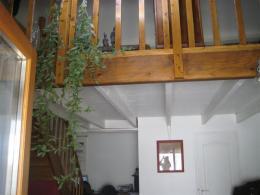 Location studio Sandillon