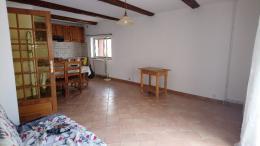 Location Maison 3 pièces Villeveyrac