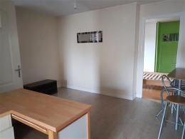 Location Appartement 2 pièces Etrechy