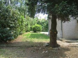 Location Maison 6 pièces Moulins les Metz