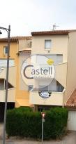 Location Appartement 2 pièces Marseillan