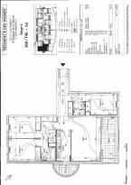 Location Appartement 4 pièces Aix-en-Provence