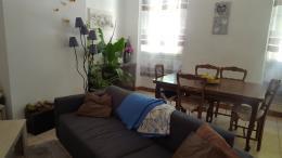 Achat Appartement 3 pièces Lorgues