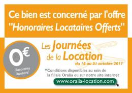 Location studio L Arbresle