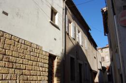 Achat Maison 5 pièces Couiza