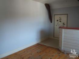 Location Appartement 2 pièces Chanceaux sur Choisille